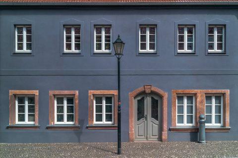 Quelles protections pour sa façade ?