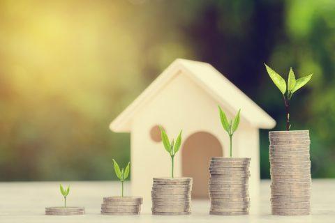 La déduction fiscale pour le ravalement de façade