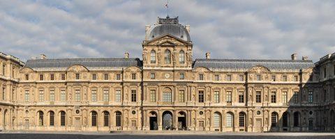 Le ravalement de façade pour les monuments historiques