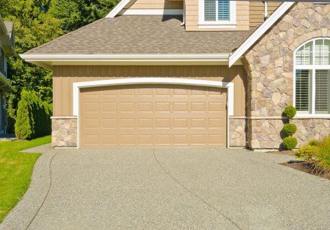 Quand faut-il ravaler la façade de votre maison ?