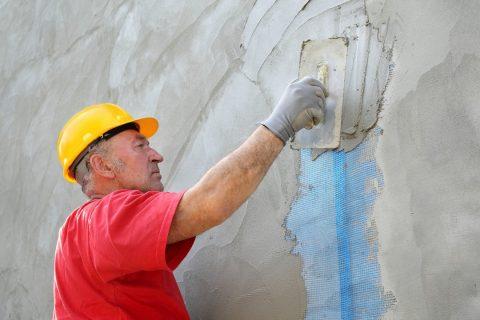 Quelles sont les techniques de ravalement de façade ?